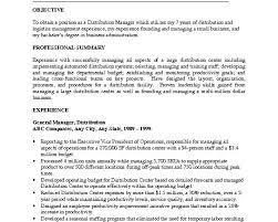 resume writing companies resume writing service charlotte charlotte nc resume service resume writer charlotte nc en resume resume for hotel front desk