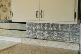 no grout subway tile backsplash home decorating ideas
