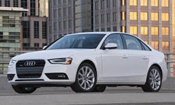 2002 audi a4 reliability audi a4 s4 reliability by model generation truedelta