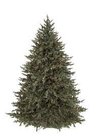 amazon black friday deals on christmas trees best 25 12 foot christmas tree ideas on pinterest diy christmas