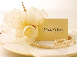 a guide to buying flowers for mother u0027s day mother u0027s day 2014