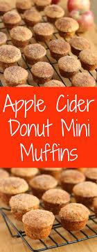 best 25 apple ideas on apple deserts easy