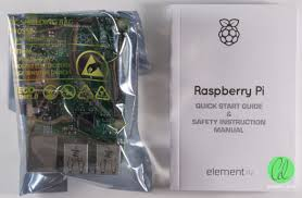 valentine u0027s day a date with the raspberry pi 2 model b