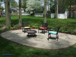 Patio Designs Ideas Pictures Small Backyard Patio Designs Beautiful Pea Gravel Patio Design