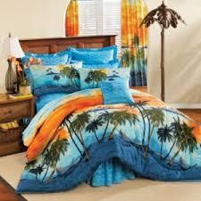 Best Duvet For Winter Tropical Bedding Tropical Comforter U2013 Best Designed For Winter