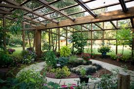 Oklahoma City Botanical Garden by Free Garden Education Botanical Garden Of The Ozarks