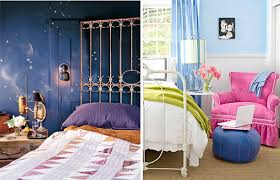 colorful bedroom amazing colorful bedroom design decoration ideas for home decor