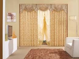 Bedroom Curtain Design Ideas Bedroom Window Decorations Fresh Bedrooms Decor Ideas