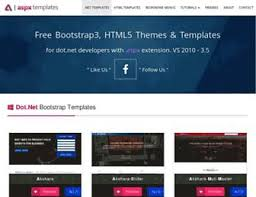 29 remarkable html amp css login form templates download template