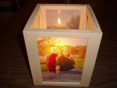 Picture Frame Centerpieces by Diy Picture Frame Centerpiece A Few Of The Things That Make Me