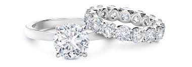 diamond engagements rings images Forevermark diamonds engagement rings diamond jewelry jpg