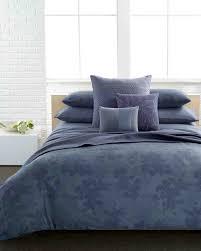 Macys Bedding Macy U0027s Top Picks For Your Master Bedroom Martha Stewart Weddings