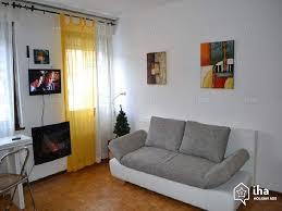 chambre à louer sion location sion sierre anzère pour vos vacances avec iha