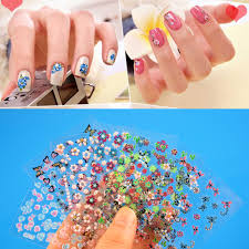 nail art lace promotion shop for promotional nail art lace on