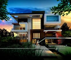 decoration exquisite view our new modern house designs and plans