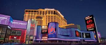 planet hollywood las vegas hotel deals lasvegasdeals vegas