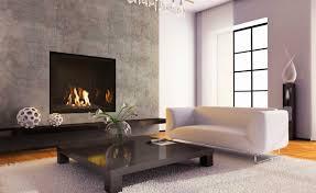 Cozy Livingroom Cozylivingroom Hashtag On Twitter