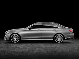 luxury mercedes the most over the top features in today u0027s fanciest cars wired
