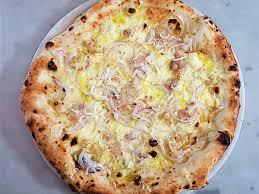 9 italian pizza styles food u0026 wine