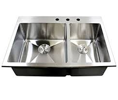 X Kitchen Sink Amazon Kitchen Sink Melbourne Quot Quot Double - Kitchen sink melbourne