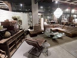 marina home interiors marina home in dubai home interiors furnishings mall of the