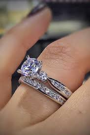 wedding rings women best 25 popular engagement rings ideas on pretty