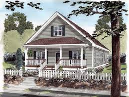 cottage style house plans or by home plans with cottage home