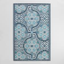 Outdoor Recycled Plastic Rugs Area Rugs Awesome Outdoor Rugs World Market Amusing Outdoor Rugs