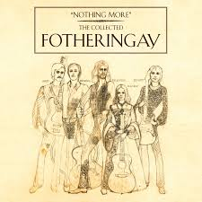 the ballad of ned kelly a song by fotheringay on spotify