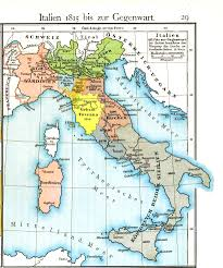 Vicenza Italy Map by Image Italy 1815 Jpg Wiki Atlas Of World History Wiki Fandom