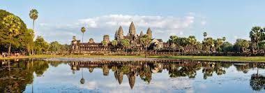 cambodia vacations with airfare trip to cambodia from go today