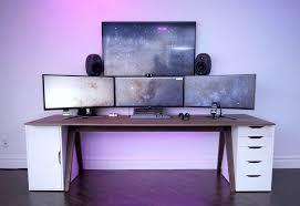 Top 96 Kick Home Office Setups by Download Computer Setups Stabygutt