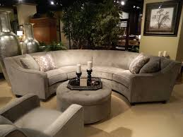 round sectional sofa 192 best curved sectional sofa images on pinterest curved