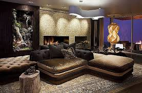Bachelor Pad Decorating Ideas - Bachelor bedroom designs