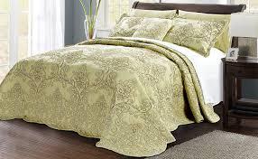 California King Comforter Set Bedroom Bedding Argill 8 Piece Comforter Set California King Size