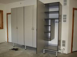 metal wall cabinets medium size of metal wall mounted cabinet