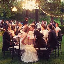 Small Backyard Reception Ideas Best 25 Planning A Small Wedding Ideas On Pinterest How To