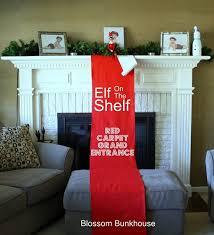 on a shelf 204 best on the shelf images on christmas