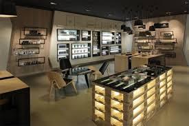 cuisine en palette grand ilot de cuisine cheap cuisine rustique ides de meubles en