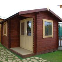 wooden log cabin log cabins log houses timber wooden houses for sale ireland
