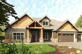 two craftsman style house plans two craftsman style house plans two craftsman style home