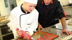 les compagnons du devoir cuisine formation et si on rejoignait les compagnons du devoir à nantes