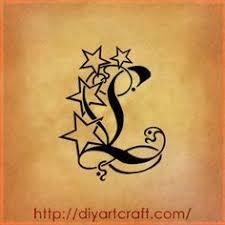 best 25 letter l tattoo ideas on pinterest l tattoo letter d