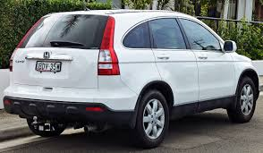 car honda 2015 great on honda new suv car great on with pict of best honda new suv car
