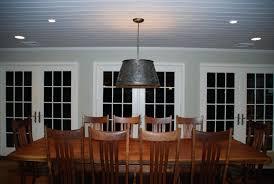 Kitchen Pendant Light Fixtures Pendant Lighting Over Kitchen Table Impressive Kitchen Hanging