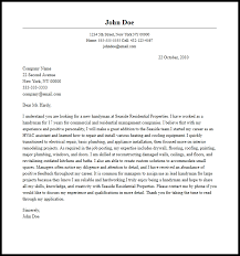 best solutions of cover letter writing guide on summary sample