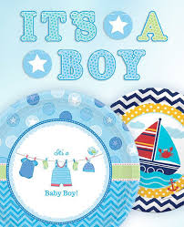 baby shower boy baby shower party ideas and supplies from wholesalepartysupplies