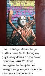 Tmnt Memes - bebop rocksteady teenage mutant ninja turtles tmnt teenage