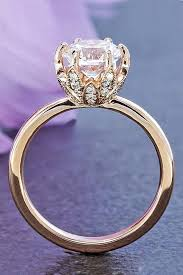 diamond engagements rings images 12 diamond engagement rings that will leave you speechless jpe