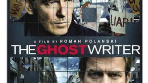 short cuts roman polanski not so sweet u0027grass u0027 and an unsettling